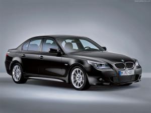 21_BMW 520d