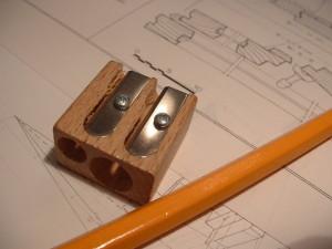 pencils-projec