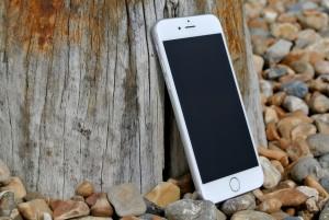 iphone-6-458159_