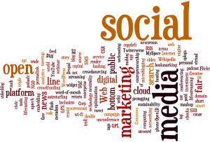 word-cloud-67