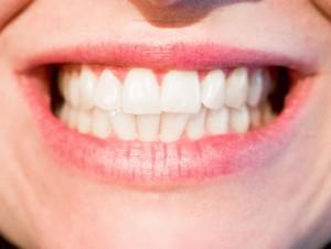 stomatologul