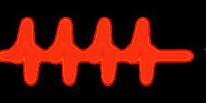 cardiologie iasi