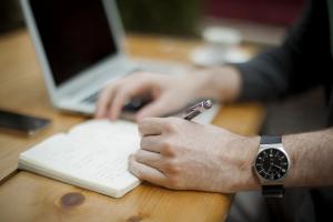 Agentie de content writing – cum sa alegi cele mai bune servicii